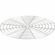 Demeyere Ånggaller för Multifunction 32 cm