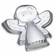 Kitchen Craft Bakform Fairy