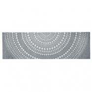 Iittala Kastehelmi bordslöpare 144x44 cm mörkgrå