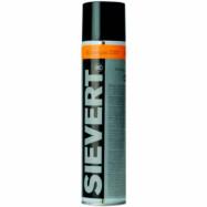 Sievert Butangas 300 ml