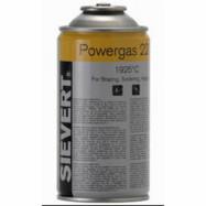 Sievert Gas till Handyjet Gasbrännare 300 ml