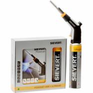 Sievert Powerjet Gasbrännare m/ultragas