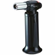 Sievert Pro Torch Heavy Duty Gasbrännare