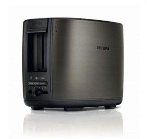 Philips Brödrost HD262880 Titan Kökstillbehörbutiken