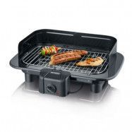 Severin 8536 Bordsgrill 2300W
