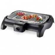 Severin Bordsgrill 2300W