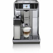 DeLonghi Kaffemaskin ECAM 650.55MS