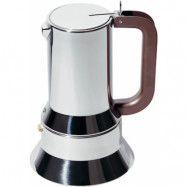 Espressobryggare 50 cl