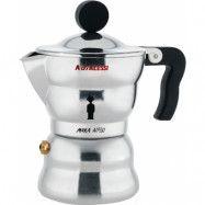 Moka Espressobryggare 1 kopp
