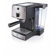 Electrolux Espressobryggare Manuell 15 bar Rostfritt Stål