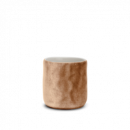 MSY Espressokopp Cinnamon 8 cl
