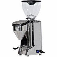 Rocket Fausto Espressokvarn Krom