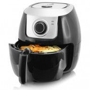 Emerio Fritös Smart Fryer 5,5L