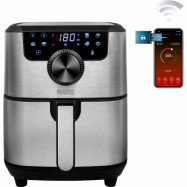 Princess Smart airfryer