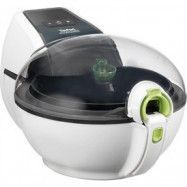 Tefal Fritös Actifry Snacking XL
