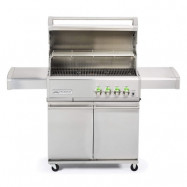 Crossray Gasolgrill