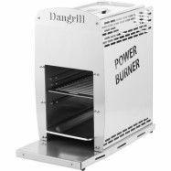 Dangrill GASGRILL POWER BURNER