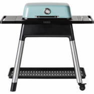 Everdure gas grill HBG2M Force, mint