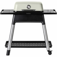 Everdure gas grill HBG2S Force