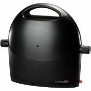 NomadiQ BBQ transportabel gasolgrill
