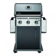 Rouge 425 Gasolgrill