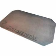Gourmetstål Stekbord Smash, 30x18 cm