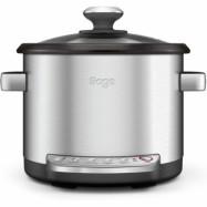 Sage Multicooker The Risotto Plus