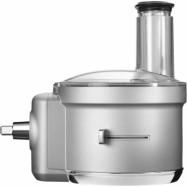 KitchenAid Matberedartillbehör till Köksmaskin
