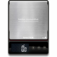 Heston Blumenthal by Salter Precision Electronic Digital Köksvåg