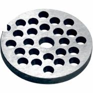 Westmark Hålskiva 6 mm till manuell köttkvarn storlek 8