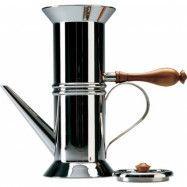 Alessi Neapolitan Kaffebryggare