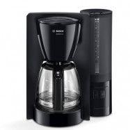 Bosch Kaffebryggare