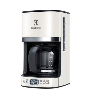 Electrolux Kaffebryggare EKF7500 Creme