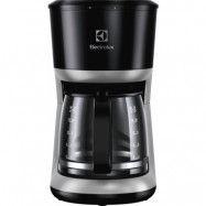 Electrolux Love Your Day Kaffebryggare EKF3300 Svart