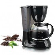 Emerio Kaffebryggare Eco