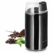 Emerio Kaffekvarn