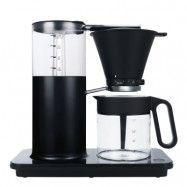 Kaffebryggare CMC1550B Svart