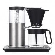 Kaffebryggare CMC1550S Aluminium