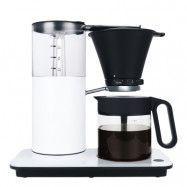 Kaffebryggare CMC1550W Vit