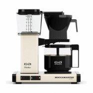 Kaffebryggare KBG962 AO, Light Ivory