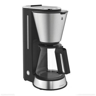 Kitchen Minis Kaffebryggare Kimis Glas