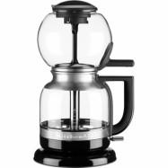 KitchenAid Artisan Vakuum Kaffebryggare