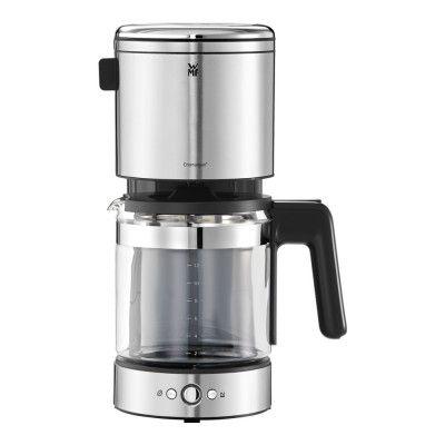 Lono Kaffebryggare