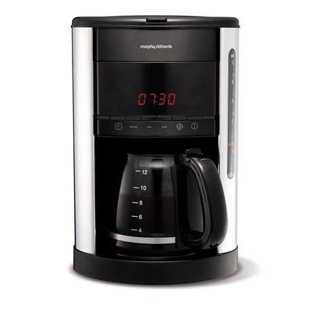 7000 Series Kaffebryggare EKF7500 Kökstillbehörbutiken