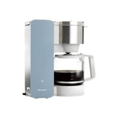 Panasonic Kaffebryggare NC-DF1