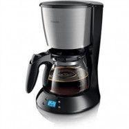 Philips Kaffebryggare HD7459/20
