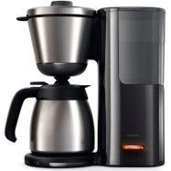 Philips Kaffebryggare HD7697