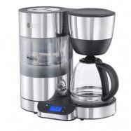 Russell Hobbs Clarity Kaffebryggare