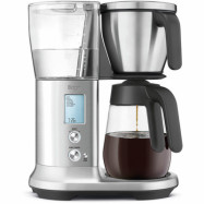 Sage Kaffemaskin SDC400