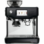 Sage SES 880 BTR Espressomaskin